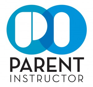 parent_instructor_01